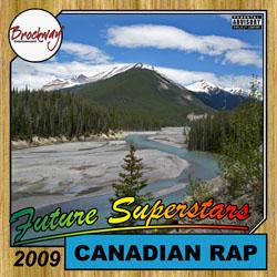 Brockway Entertainment - Hip-Hop Marketing & Promotion